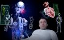 Digital Doc: Digital skills for future-proof doctors