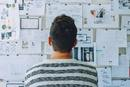 Digitales Beratungsgespräch für AbiturientInnen und Studieninteressierte