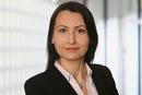 """Neue Professur für """"Medizinische Informatik und mobile Gesundheitsinformationssysteme"""""""