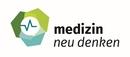 logo_medneudenken_rgb